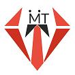 Mount Webtech